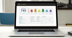 Quist Insights Business Valuation Software